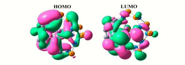 Adsorptions of Diatomic Gaseous Molecules (H2, N2 and CO) on the Surface of Li+@C16B8P8 Fullerene-Like Nanostructure: Computational Studies